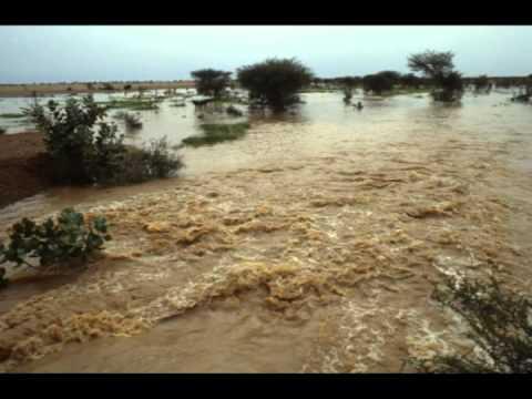 3 Opel nel Sahara (8) – Da Tamanrasset ad Agadez