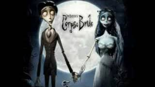 Corpse Bride Them Song
