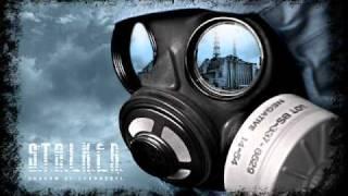 S.T.A.L.K.E.R.: The Peaceful Ending (no dialog version)