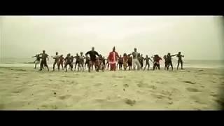 Rockonolo - Diamondplatnumz ft Mohombi & Franko