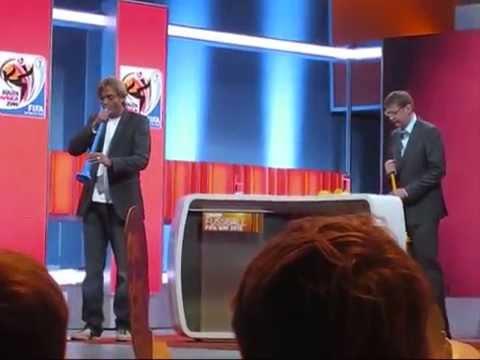 Der RTL WM-Truck zu Gast in Köln – Impressionen Teil 2/2