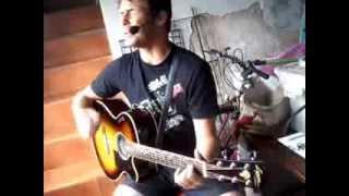 Juliano Cappelari - Os corações não são iguais - Roupa nova