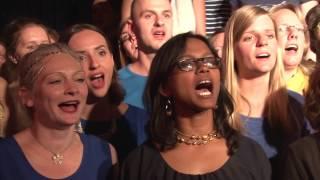 Berlin Pop Choir and Ensemble: Viva forever
