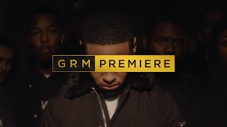 Zion - The Point [Music Video] | GRM Daily