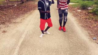Migos ft. Lil Uzi Vert- Bad and Boujee ( dance )| Skippy Dexterous Brothers
