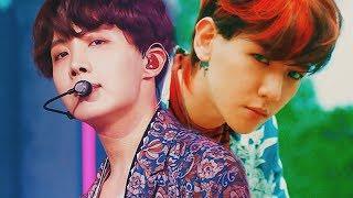 BTS & EXO - AIRPLANE PT.2 X KO KO BOP [MASHUP]