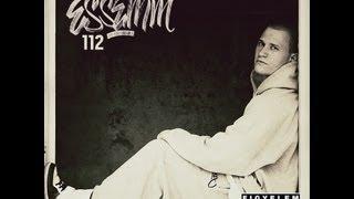 Essemm - Spanod voltam ft. Deego (Official, 112 Album)