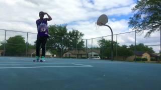Chris brown - Flexing ft. Lil Wayne , Quavo @JaeDuhGoat Dance Freestyle