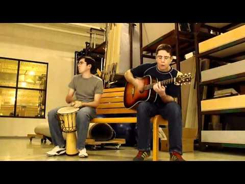 bedouin-soundclash-st-andrews-acoustic-cover-luongonator