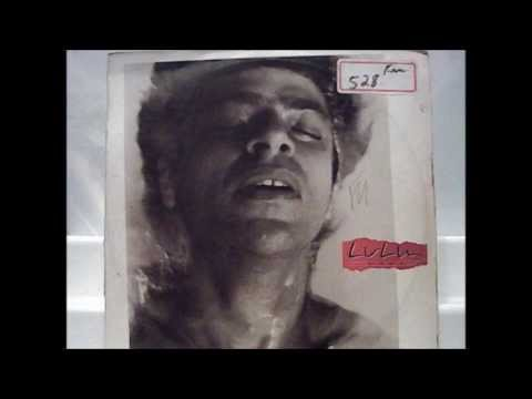lulu-santos-casa-original-1986-mixbox