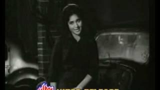 Ishaara (1964) - Dil bekarar sa.flv