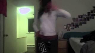 PARTYNEXTDOOR ft. Drake I Recognize freestyle