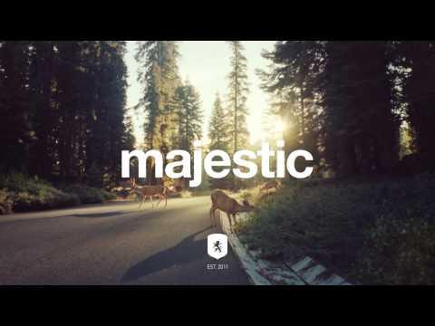 glass-animals-gooey-wild-culture-remix-majestic-casual