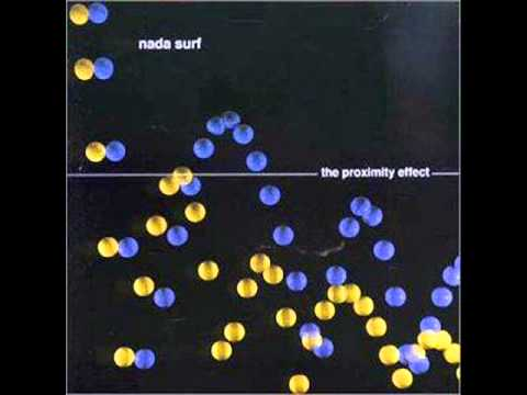 nada-surf-slow-down-ron-benatia