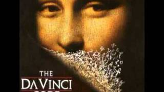 The Citrine Cross (New Unreleased Film Version) - Hans Zimmer