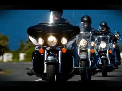 Harley Davidson® Tyger Valley – Rentals and Tours