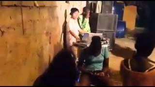 Dj RicardoJr - Antilhas mix. Brevemente !