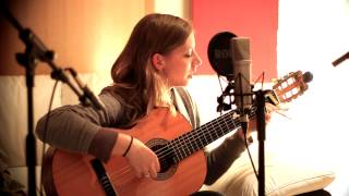 Daddy's Baby - James Taylor (cover)