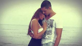 Ana Nikolic - Nisam za triput - (Official Video 2010)