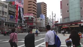 メイビー  トゥモロー(UB40) Maybe Tomorrow