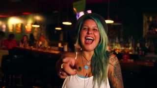 """Floco Torres - """"Excuse Me"""" (music video)"""