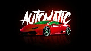 [FREE] Tee Grizzley x Lud Foe Type Beat 2018 | Hard Drill Type Beat | ''Automatic'' (Prod. By Lenzo)