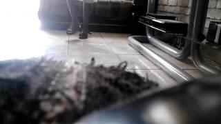 Djbobo Durban dance