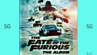 Young Thug - Gang Up Ft 2 Chainz, Wiz Khalifa & PnB Rock (The Fate Of The Furious:FAST MIX BY SUPER)