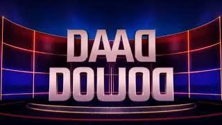jeopardy alex trebek goes off the deep end (reupload) GEEG GEEG GEEOOEEG