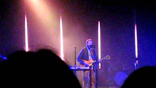 Bon Iver - Re: Stacks (Live from Chicago Theater)