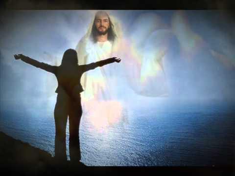 Hristiyan ilahi - Dinle Kalbimin Sesini