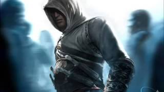 It's My Life Pum Pum Mix Dr Alban Assassins Creed