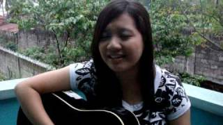 Love The Way You Lie - Eminem ft. Rihanna & Ridin' Solo - Jason Derulo (acoustic cover)