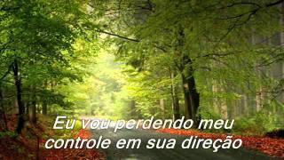 Junto a ti - João Neto & Frederico  (com letra)