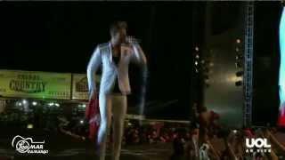 Lucas Lucco - Plano B (AO VIVO NO CALDAS COUNTRY 2013)