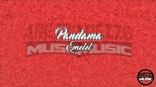 Emelel - Pandama