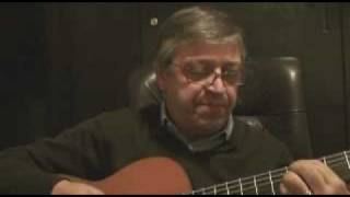 Venham mais cinco (José Afonso) (Cover)