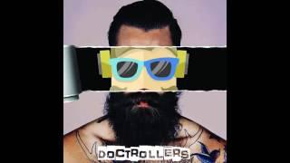 Doctrollers - Vuelvo a verte ft Natalya Pedriel (audio album Vuelo)