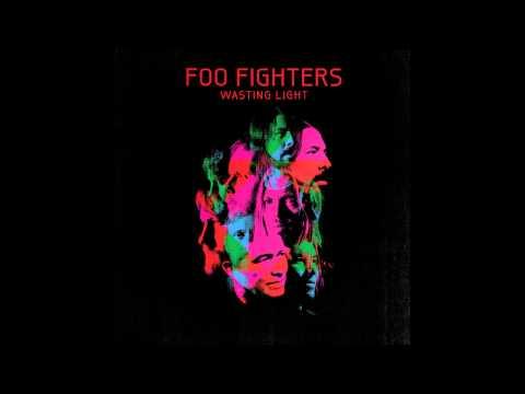 foo-fighters-back-forth-smellslikenothing