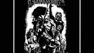 CorpseVomit-Skullthorn