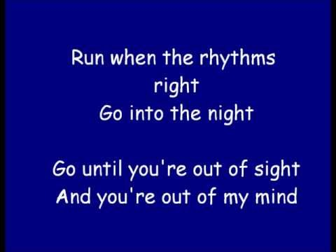 noosa-walk-on-by-lyrics-mirrukizuh