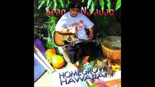 Drop Baby Drop - Sean Na'auao