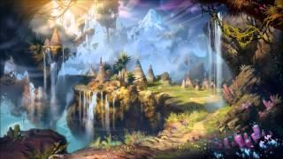 SizzleBird - Wonderland