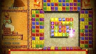 Обзор Игры Тайны Египта