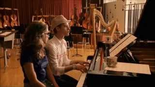 High School Musical 3 - Just Wanna Be With You HD!!