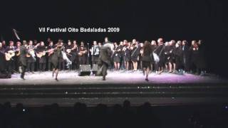 VII Festival Oito Badaladas - Quantunna - Vinho (Original)