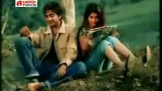 Meriya Wafavan- Kaler kanth
