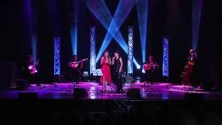 "Cuca Roseta e Ana Moura ""Rosa Côr-de-Rosa"" (ao vivo)"