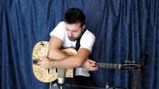 We Don't Talk Anymore | Charlie Puth ft Selena Gomez (Dario Pinelli - Loop Station Guitar Cover)