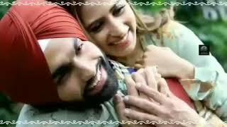 Awaaz song from Qismat movie